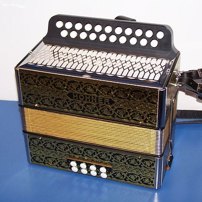 0b6fedfb9fb39 FAQ accordeon diatonique Bernard Loffet : Questions souvent posées ...
